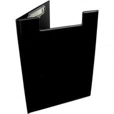 A4 Folder Clipboard