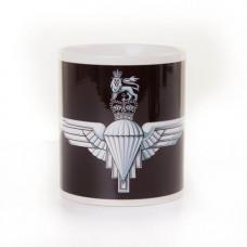 Dye Sub Cambridge Mug Wrap Print