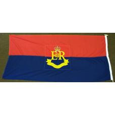 Full Colour Flag