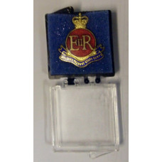 Lapel Badge Boxed