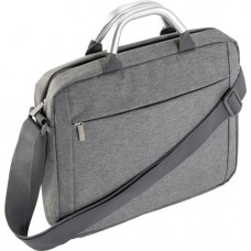 Polycanvas Laptop Bag