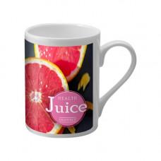 Lyric Dye Sub Mug