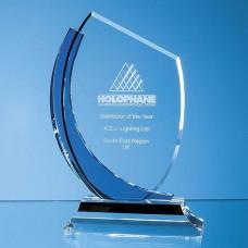 Optical Crystal Slope Award