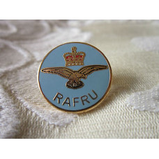Pantone Matched Lapel Badge