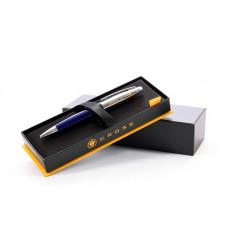 Cross Calais Pen Boxed