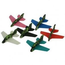 Plane Foam Glider