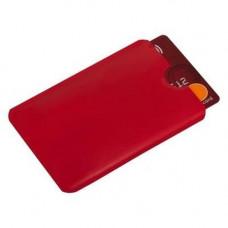 RFID Sleeve