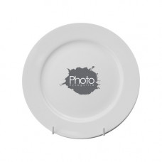 """8"""" Sussex Plate"""