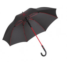 Fare Telescopic Umbrella