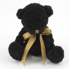 Waffle Bear 15cm