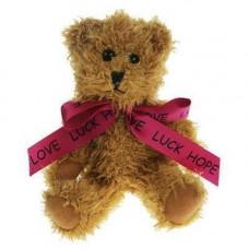 Windsor Bear 15cm
