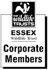 Essex WildlLife Trust Corporate Members